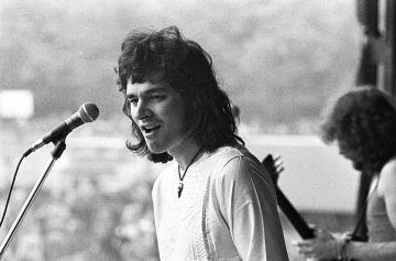 Pinkpop-Colin-Blunstone.Netherlands-1974