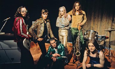 Roxy-Music-Band-Shot-Featured-Image-web-optimised-1000