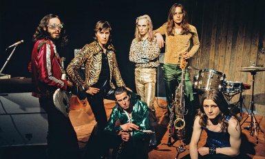 Roxy-Music-Band-Shot-Featured-Image-web-optimised-1000