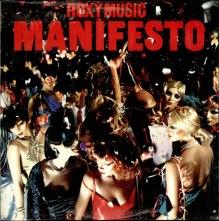 Roxy-Music-Manifesto---Seale-522483