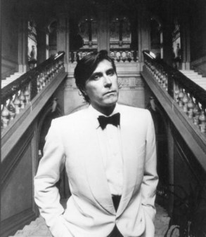 style-blogs-the-gq-eye-Bryan-Ferry