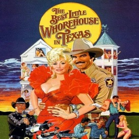 the-best-little-whorehouse-in-texas
