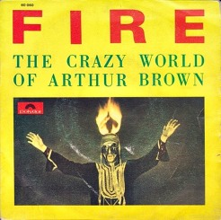 the_crazy_world_of_arthur_brown-fire_s_10