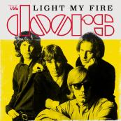 TheDoors_LightMyFire_Digital_Cover