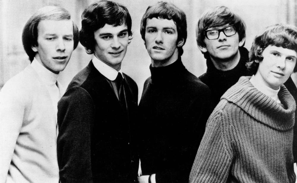 thezombies-crop