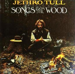 tullwoodfires