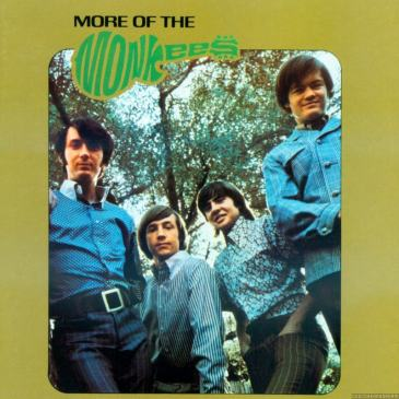 02-more-of-the-monkees