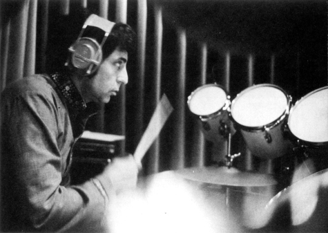 0420_wrecking-crew-HalBlaine_LateSixties