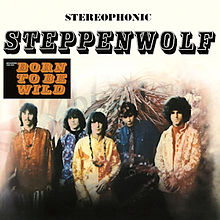 220px-SteppenwolfAlbum