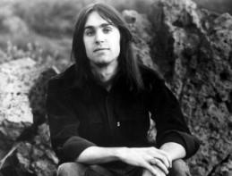 dan_fogelberg_1974