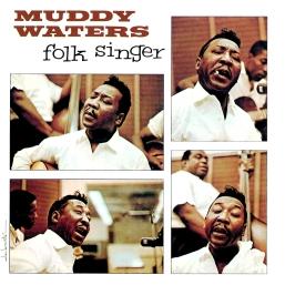 folk-singer-51bc6b42121eb