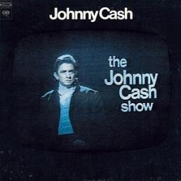 JohnnyCashJCShow