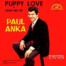 Puppy_Love_-_Paul_Anka