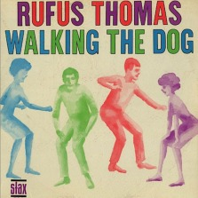 Rufus-Thomas-Walking-The-Dog-Album-Cover-web-optimised-820