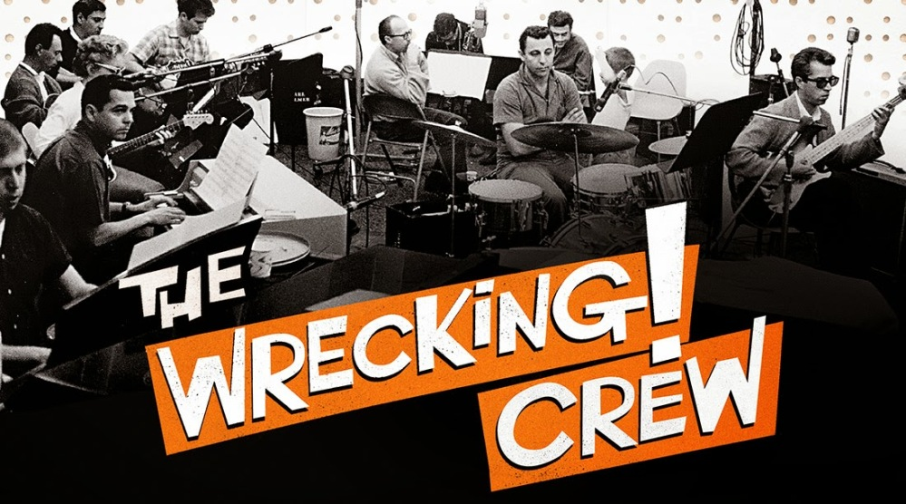 the-wrecking-crew-film-poster-images-movie-one-sheets-b