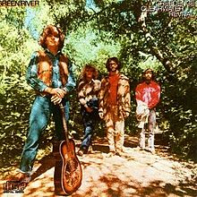 220px-Creedence_Clearwater_Revival_-_Green_River