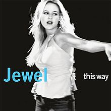 220px-Jewel_-_This_Way
