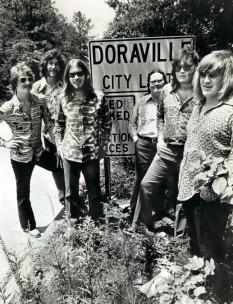 Atlanta_Rhythm_Section_1977