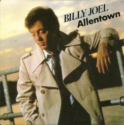 billy-joel-allentown-cbs-3