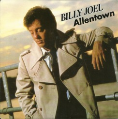 billy-joel-allentown-cbs-3
