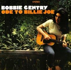 Bobbie-gentry-Ode-to