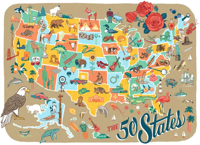 chandler_oleary_50states_map_1440px
