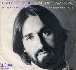 dan-fogelberg-same-old-lang-syne