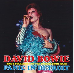 davidbowie-panic-in-detroit1