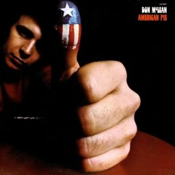don-mclean-american-pie--albumcoverproject.com