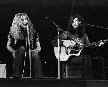 led-zeppelin-1971-acoustic-chris-walter