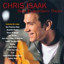 San_Francisco_Days_-_Chris_Isaak