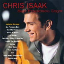 San_Francisco_Days_-_Chris_Isaak