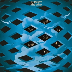 The+Who+Tommy-1