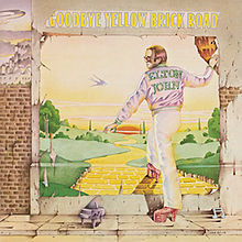 220px-Elton_John_-_Goodbye_Yellow_Brick_Road
