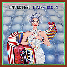 220px-Little_Feat_-_Dixie_Chicken