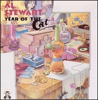 Al_Stewart-Year_of_the_Cat_(album_cover)