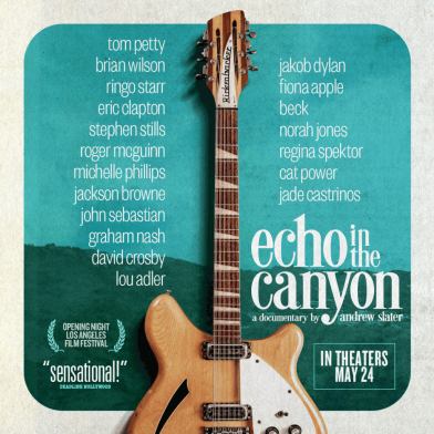 Echo-in-the-Canyon-movie