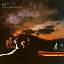 Genesis-And-Then-There-Were-Three-Album-Cover-web-optimised-820