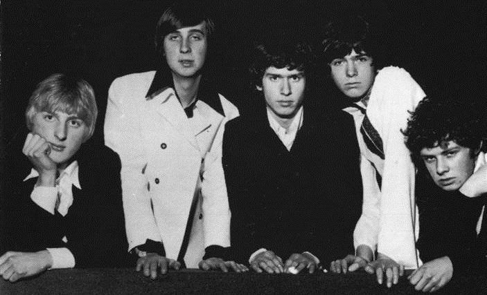 Genesis_1967_lineup-1