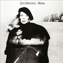 Hejira_cover