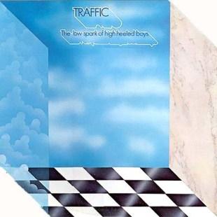 traffic_lowf