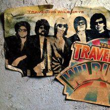 Traveling-Wilburys-Vol-1-album-cover-web-optimised-820