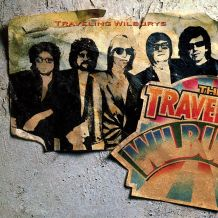 Traveling-Wilburys-Vol-1-album-cover-web-optimised-820