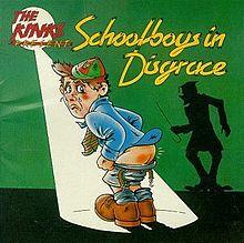 220px-KinksSchoolboysinDisgrace