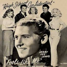 jerry-lee-lewis-high-school-confidential-1958