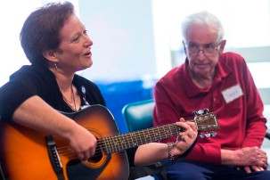 music-therapy_032917cs_009