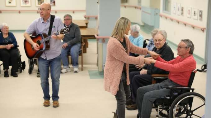 sherbrooke-community-centre