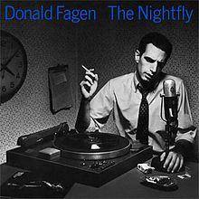 Donald_Fagen_-_The_Nightfly-1