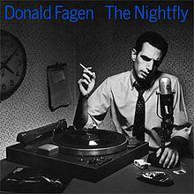 Donald_Fagen_-_The_Nightfly-1