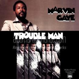 marvingaye_troubleman12_89ta